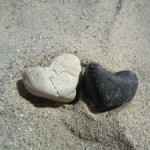 rock-hearts1