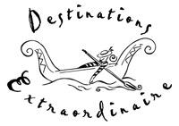 Small DE-Logo