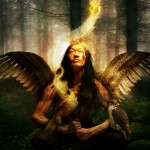 the_hawk_prince_by_autumnsgoddess